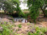 Pawod Cave