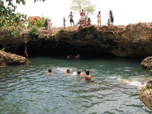 Pawod Cave 15