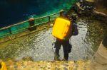Hinatuan 2010 23