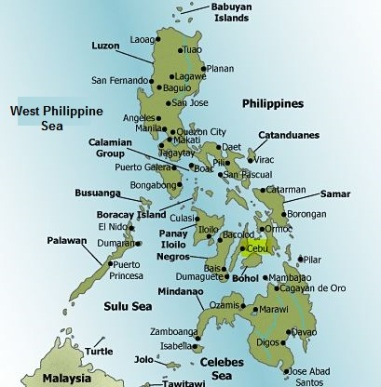 map-phils