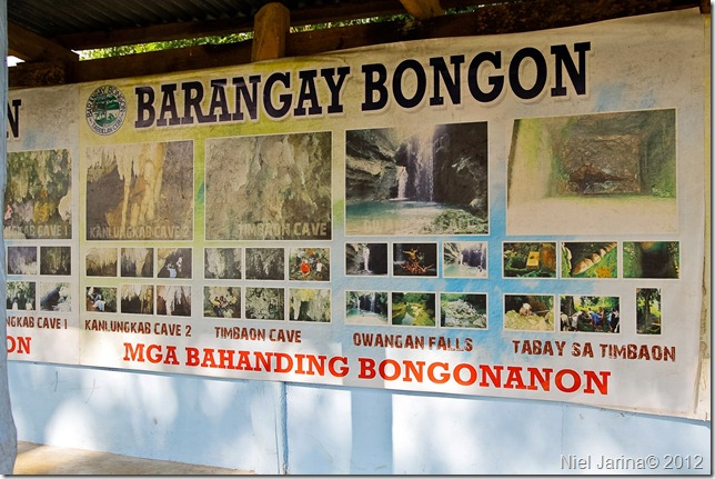 bongon caves2