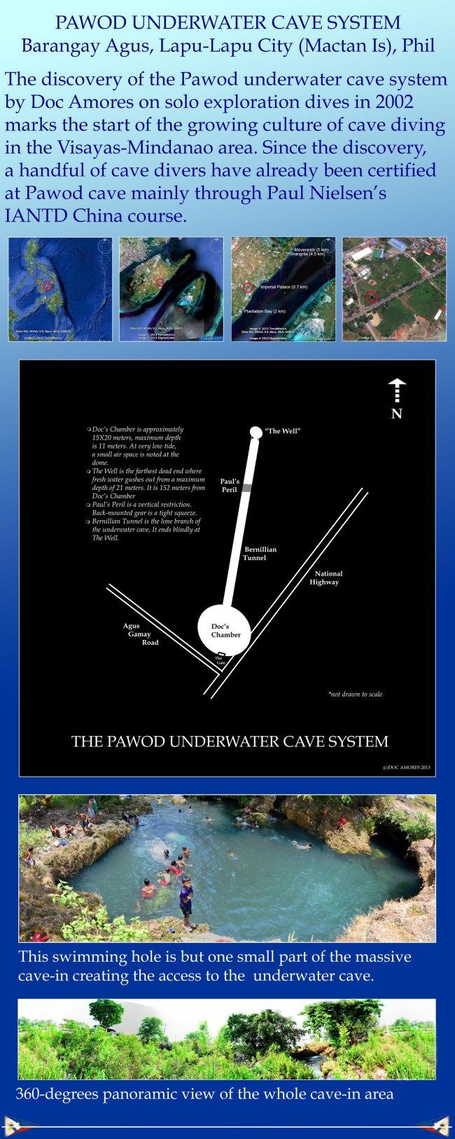 pawod2x5final