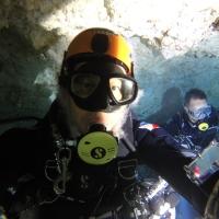 Equipment Review: Nanight Cave3 Light